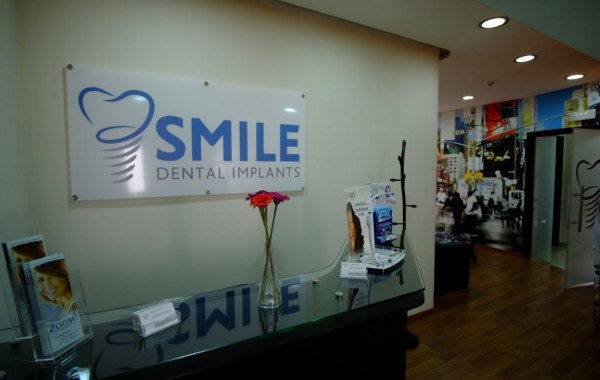 SMILEDENTALIMPLANTS